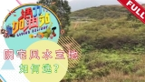 [8TV 八度空間]活力加油站:許鴻方大師 - 如何選擇陰宅風水寶地 Living Delight: Master Kenny Hoo - Tips on  selecting Yin House Feng Shui lands