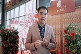 Setia Ecohill: Preview of 2019 Good Feng Shui Sharing by Master Kenny Hoo