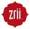 [2016-02-13] Zrii Group Good Feng Shui talks for Privilege Customers