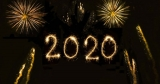 2020展望与趋吉避凶 (2020 Outlook, Pursue of Good Fortune & Disaster Avoidance)