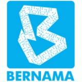 [23/1/2020] Bernama LIVE interview